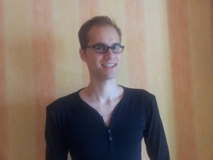 Christoph Batzer