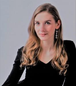 Desiree Kaufmann-Batzer